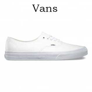 Vans-sneakers-spring-summer-2016-shoes-for-women-1
