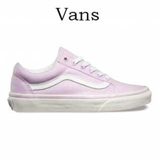 Vans-sneakers-spring-summer-2016-shoes-for-women-10