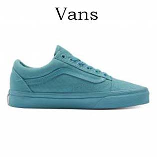 Vans-sneakers-spring-summer-2016-shoes-for-women-11