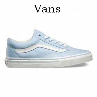 Vans-sneakers-spring-summer-2016-shoes-for-women-12