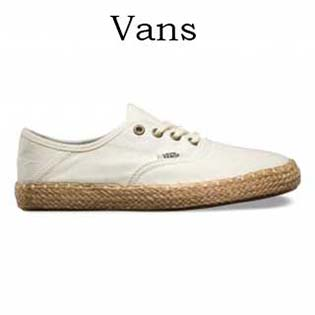 Vans-sneakers-spring-summer-2016-shoes-for-women-13