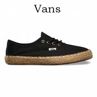 Vans-sneakers-spring-summer-2016-shoes-for-women-14