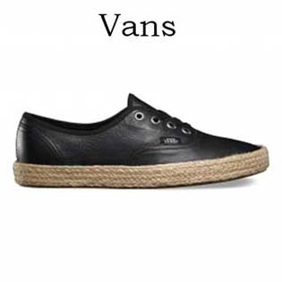 Vans-sneakers-spring-summer-2016-shoes-for-women-15