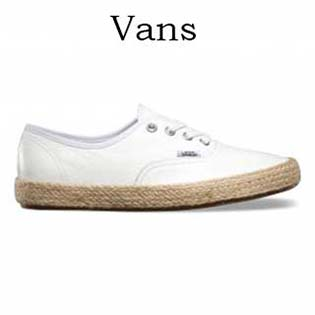 Vans-sneakers-spring-summer-2016-shoes-for-women-16