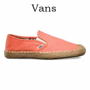 Vans-sneakers-spring-summer-2016-shoes-for-women-17