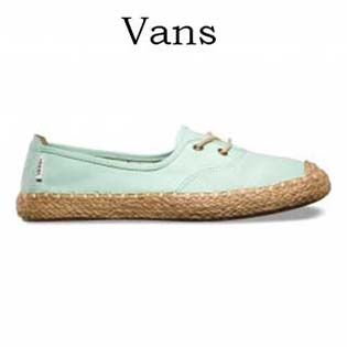 Vans-sneakers-spring-summer-2016-shoes-for-women-18