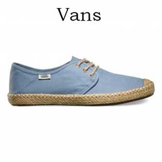 Vans-sneakers-spring-summer-2016-shoes-for-women-19