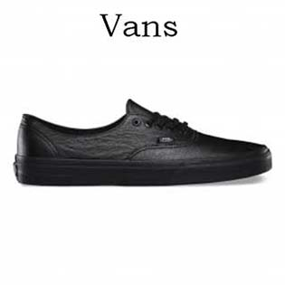 Vans-sneakers-spring-summer-2016-shoes-for-women-2