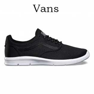 Vans-sneakers-spring-summer-2016-shoes-for-women-20