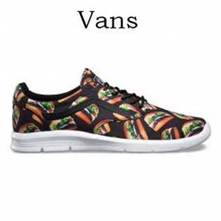 Vans-sneakers-spring-summer-2016-shoes-for-women-22