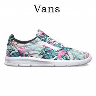 Vans-sneakers-spring-summer-2016-shoes-for-women-23
