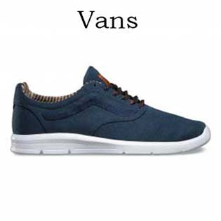 Vans-sneakers-spring-summer-2016-shoes-for-women-24