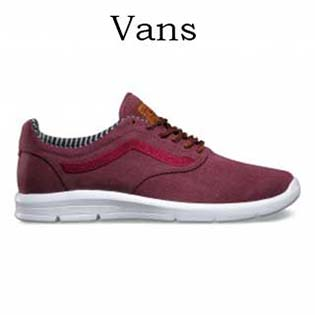 Vans-sneakers-spring-summer-2016-shoes-for-women-25