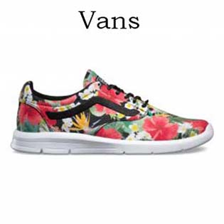 Vans-sneakers-spring-summer-2016-shoes-for-women-26