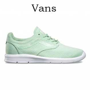 Vans-sneakers-spring-summer-2016-shoes-for-women-27