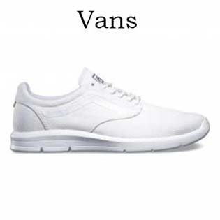 Vans-sneakers-spring-summer-2016-shoes-for-women-28