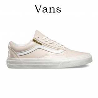 Vans-sneakers-spring-summer-2016-shoes-for-women-3
