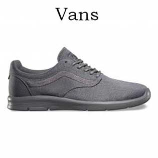 Vans-sneakers-spring-summer-2016-shoes-for-women-30