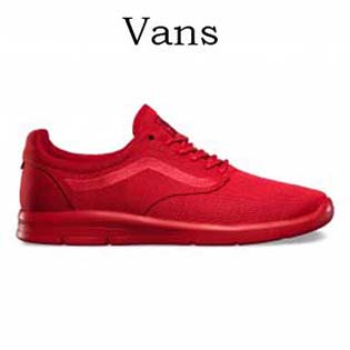 Vans-sneakers-spring-summer-2016-shoes-for-women-31