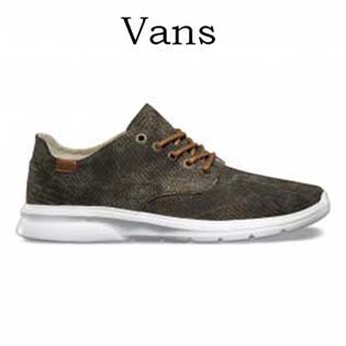 Vans-sneakers-spring-summer-2016-shoes-for-women-32