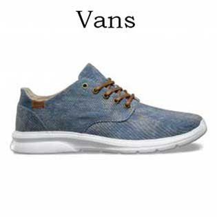 Vans-sneakers-spring-summer-2016-shoes-for-women-33