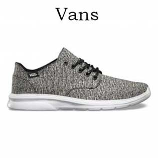 Vans-sneakers-spring-summer-2016-shoes-for-women-34