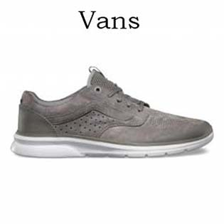 Vans-sneakers-spring-summer-2016-shoes-for-women-35