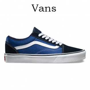 Vans-sneakers-spring-summer-2016-shoes-for-women-37