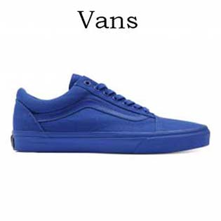 Vans-sneakers-spring-summer-2016-shoes-for-women-38