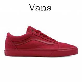 Vans-sneakers-spring-summer-2016-shoes-for-women-39