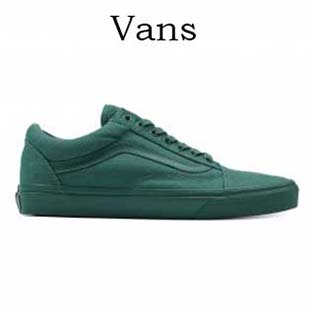 Vans-sneakers-spring-summer-2016-shoes-for-women-40