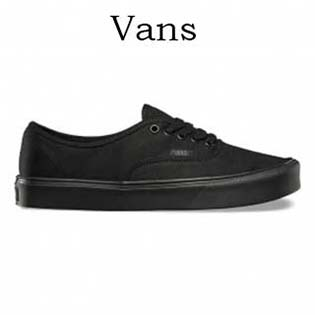 Vans-sneakers-spring-summer-2016-shoes-for-women-41