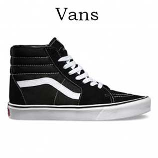 Vans-sneakers-spring-summer-2016-shoes-for-women-45