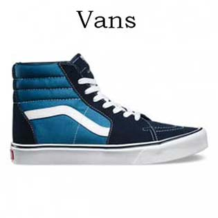Vans-sneakers-spring-summer-2016-shoes-for-women-46