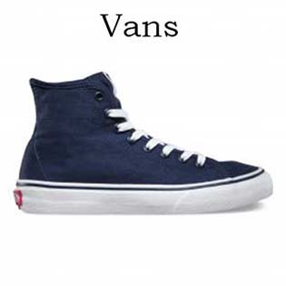 Vans-sneakers-spring-summer-2016-shoes-for-women-5