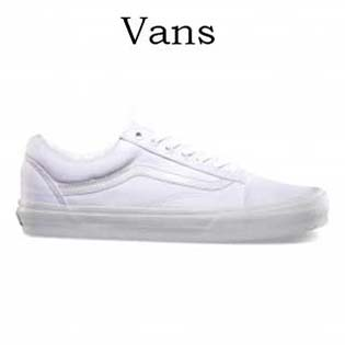 Vans-sneakers-spring-summer-2016-shoes-for-women-53