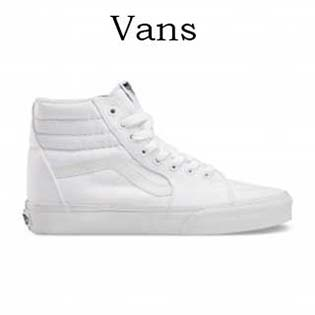 Vans-sneakers-spring-summer-2016-shoes-for-women-57