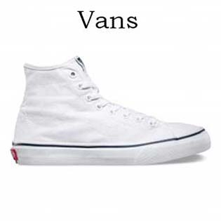 Vans-sneakers-spring-summer-2016-shoes-for-women-6