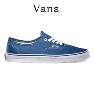 Vans-sneakers-spring-summer-2016-shoes-for-women-60