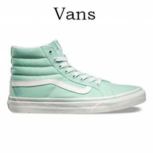 Vans-sneakers-spring-summer-2016-shoes-for-women-7