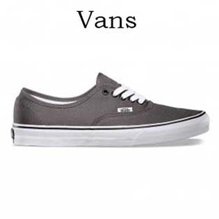 Vans-sneakers-spring-summer-2016-shoes-for-women-75