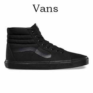 Vans-sneakers-spring-summer-2016-shoes-for-women-78