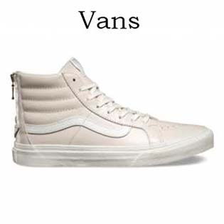 Vans-sneakers-spring-summer-2016-shoes-for-women-79