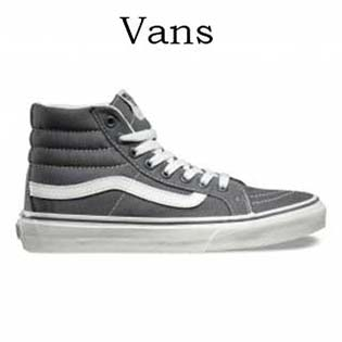 Vans-sneakers-spring-summer-2016-shoes-for-women-8