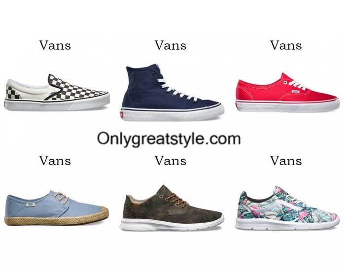 Vans-sneakers-spring-summer-2016-shoes-for-women