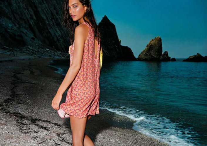 Verdissima-swimwear-spring-summer-2016-for-women-17