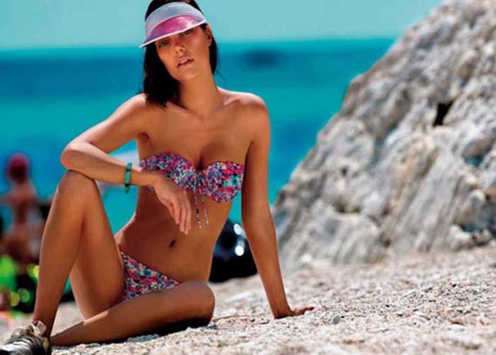 Verdissima-swimwear-spring-summer-2016-for-women-21