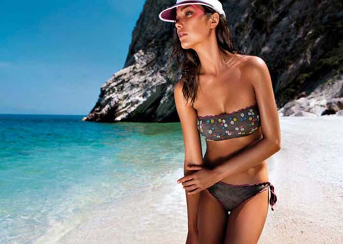 Verdissima-swimwear-spring-summer-2016-for-women-8