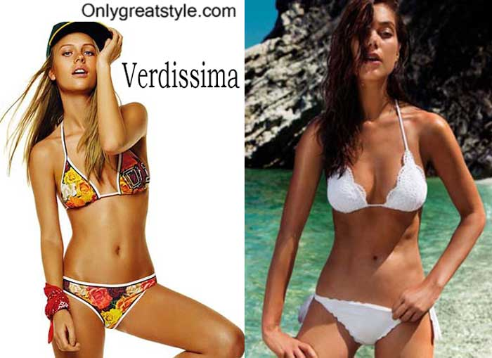 Verdissima-swimwear-spring-summer-2016-for-women