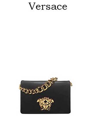 Versace-bags-spring-summer-2016-handbags-women-12